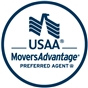 USAA Movers Advantage